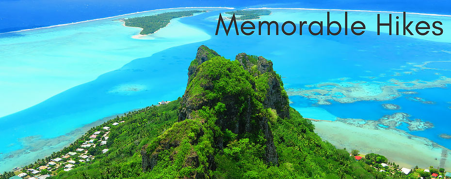 French Polynesia Custom Trip Slider - 5