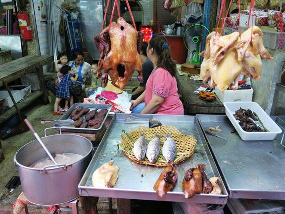 bangkok-chinatown-meat-sop