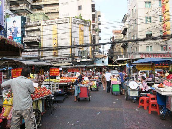 bangkok-chinatown-streefood