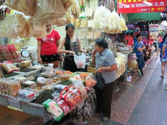 bangkok-chinatown-traditional-shop