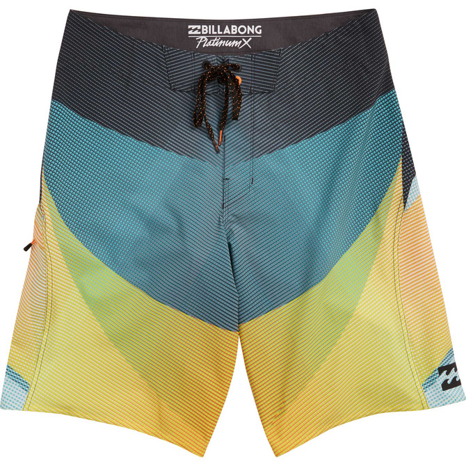 Stretchy Billabong Boardshort (Men) Image