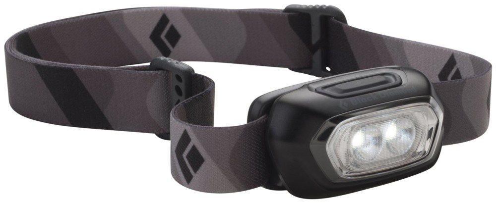 Ajustable LED Head Lamp - Black Diamond Image