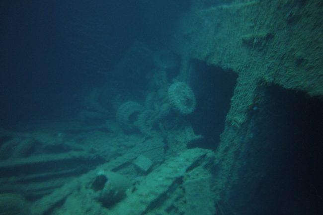 Coolidge-Wreck-Dive-Espiritu-Santo-Vanuatu-Jeeps