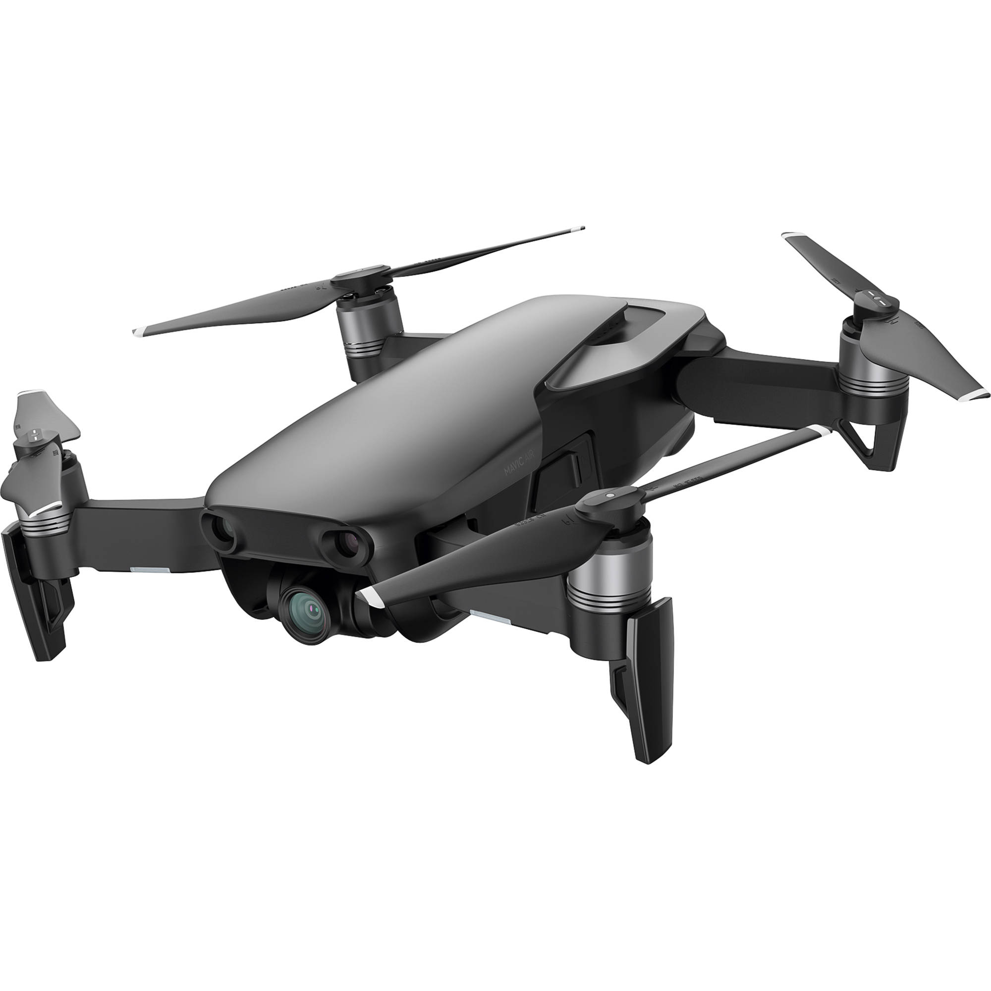 DJI Mavic Air Drone - Fly More Combo Image