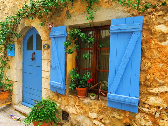 decoared-stone-village-house-tourrettes-sur-loup