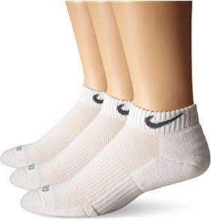 Dry Fit Socks Image