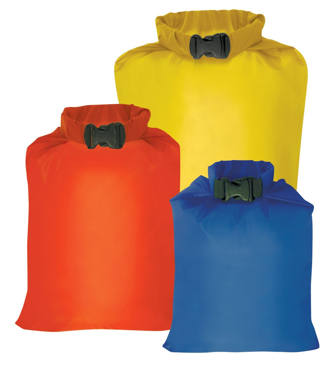 Dry Sack - 3 Pack Set Image