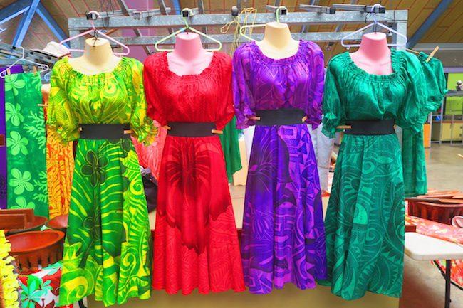 Fagatogo Market Pago Pago American Samoa - isaldn fashion dresses