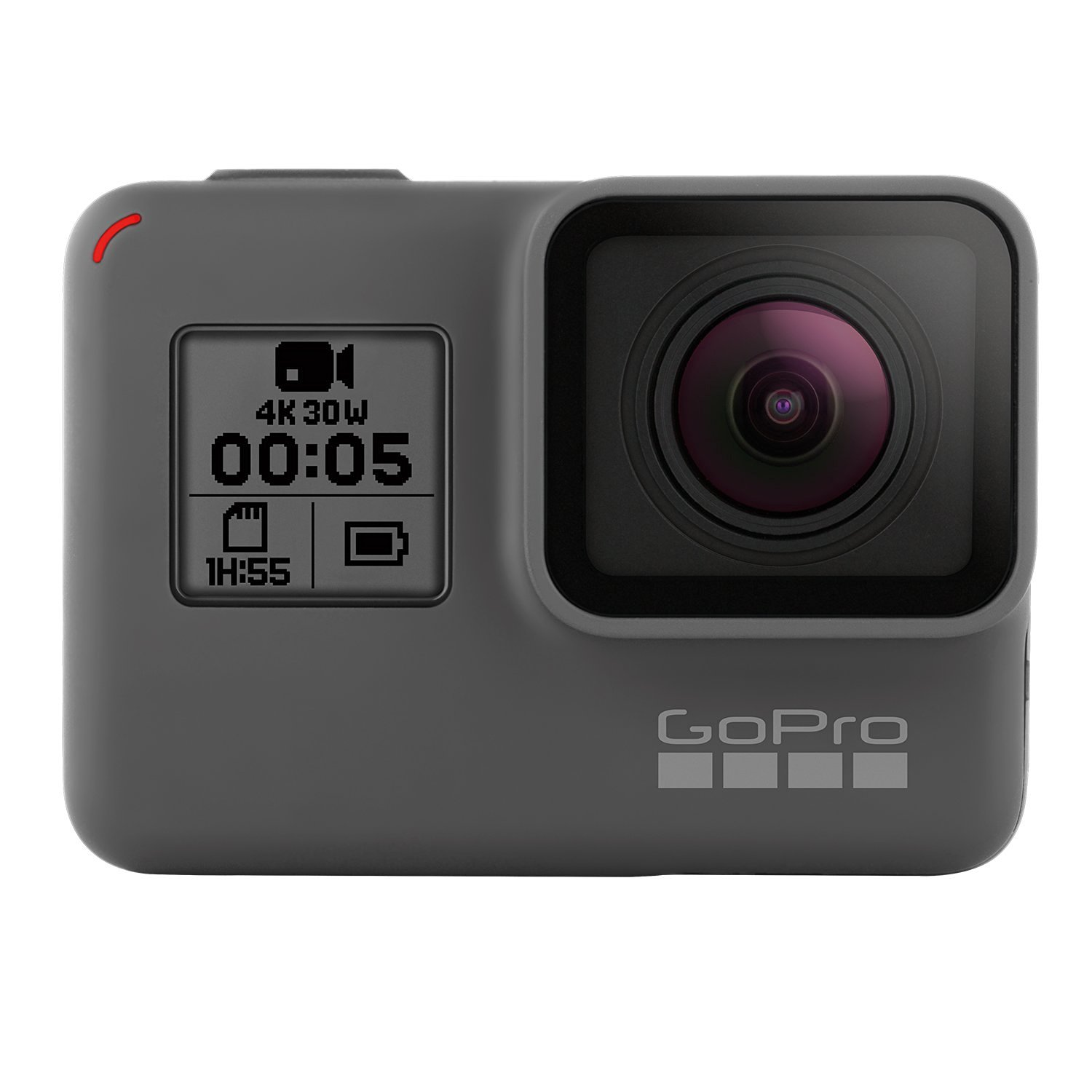 GoPro HERO5 Black Image