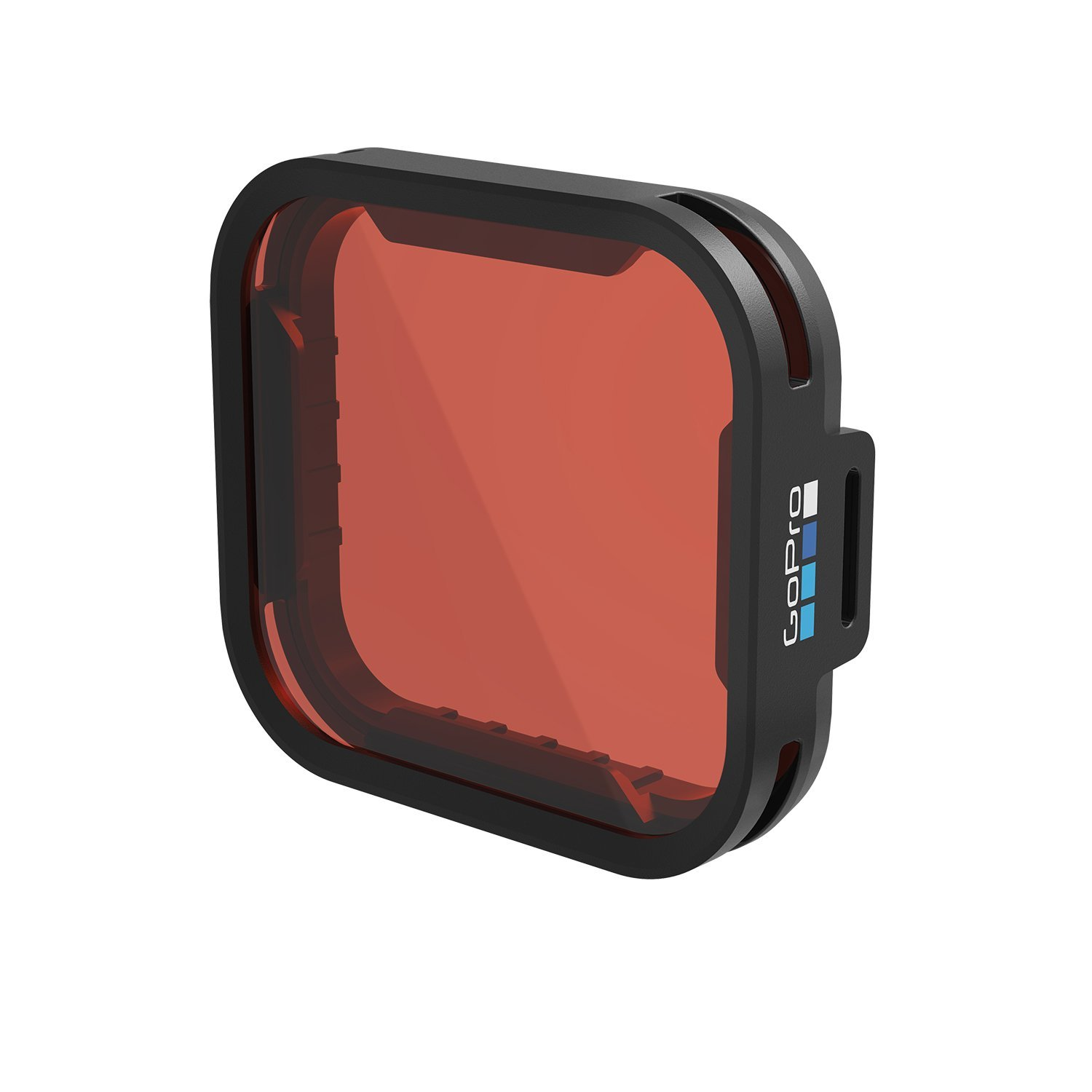 GoPro Red Dive Filter For Color Correction Image