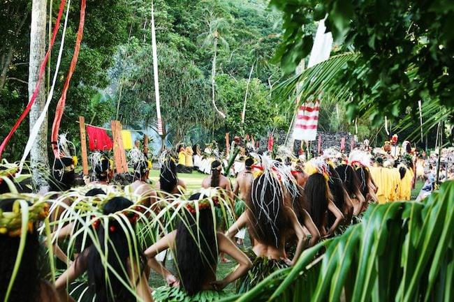 Heiva-Tahiti-Grégoire-Le-Bacon-O-Tahiti-e-Marae