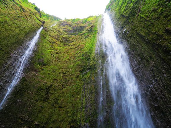 5 Days In The Big Island Sample Itinerary Hawaii Travel