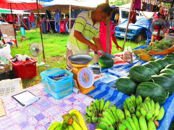 ko-lanta-food-market-3