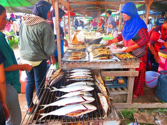 ko-lanta-food-market-4