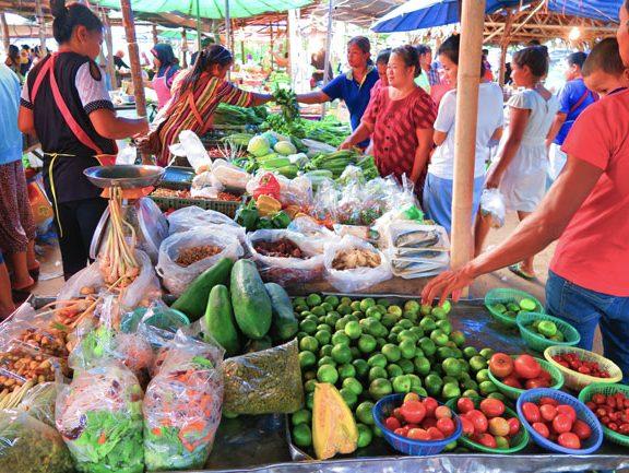 ko-lanta-food-market-5