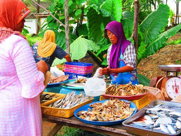 ko-lanta-food-market-6