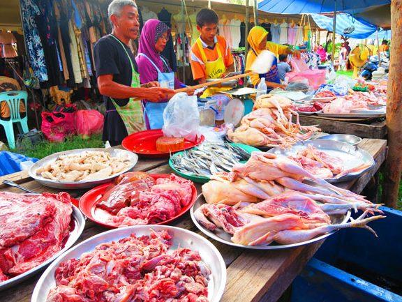 ko-lanta-food-market-7