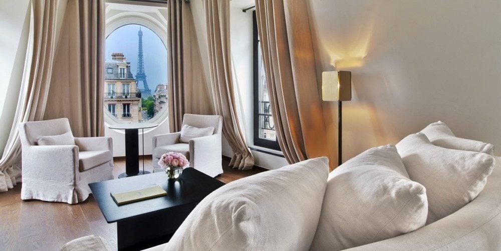 Le Metropolitan a Tribute Portfolio Hotel