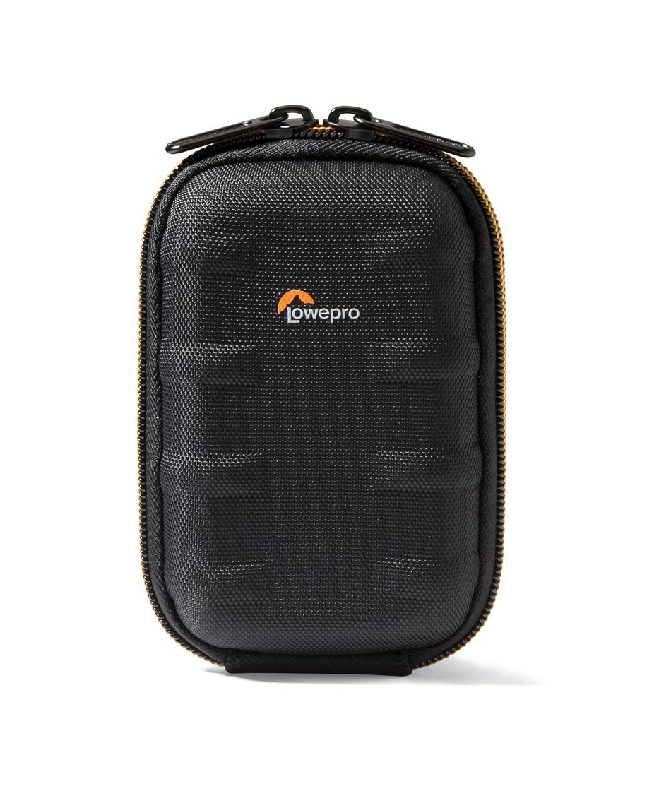 Durable Lowepro Camera Case Image