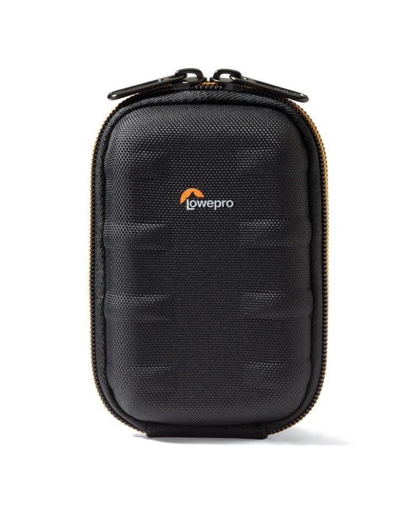 Durable Lowepro Camera Case Image