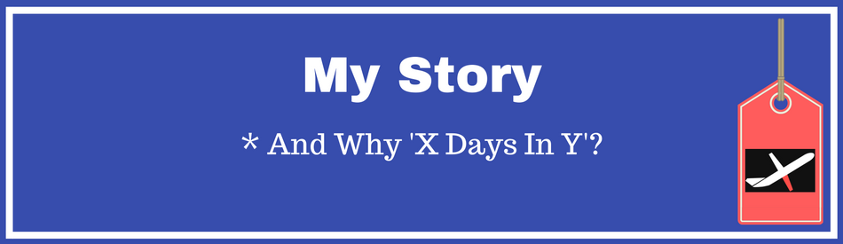 my-story-banner-who-am-i