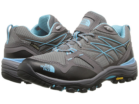 Awesome North Face Hiking Shoes (Women) Image