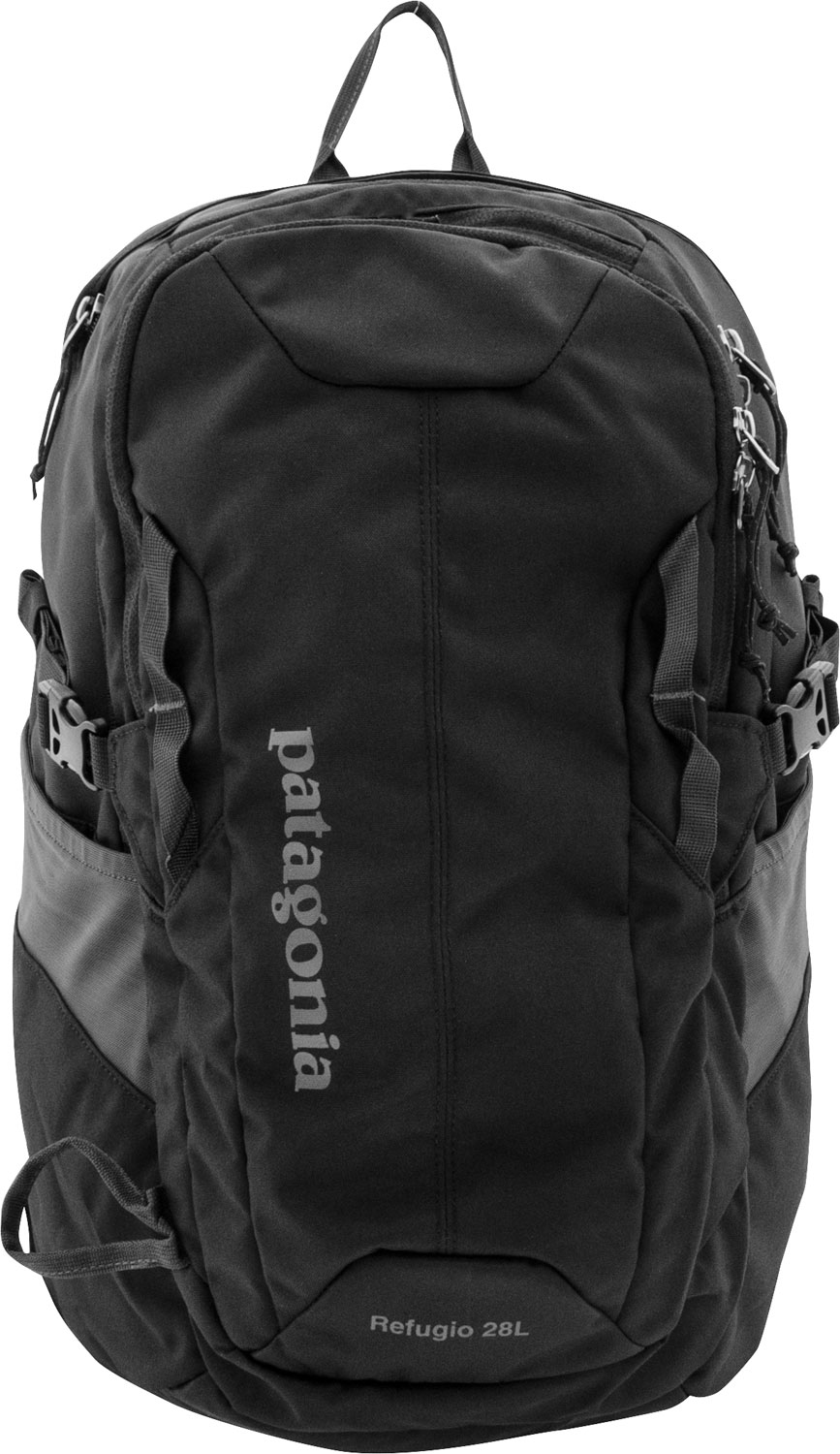 Daypack & Carry On Patagonia Backpackp Image