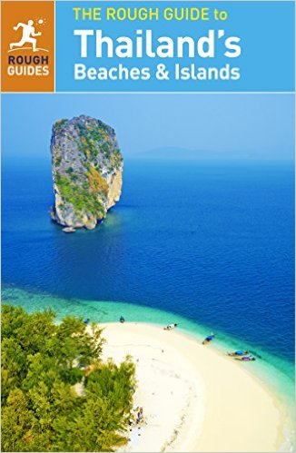 Rough Guide: Thailand