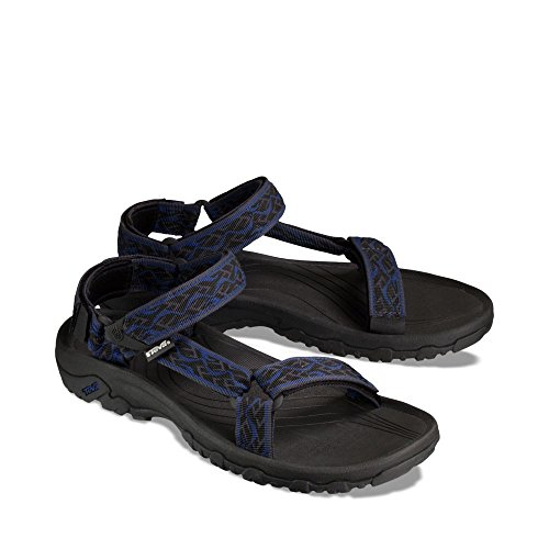 Teva Waterproof Hiking & Reef Sandals (Men) Image