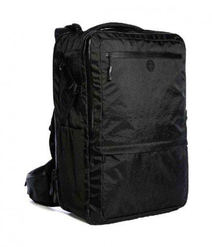 Tortuga Travel Backpack Image