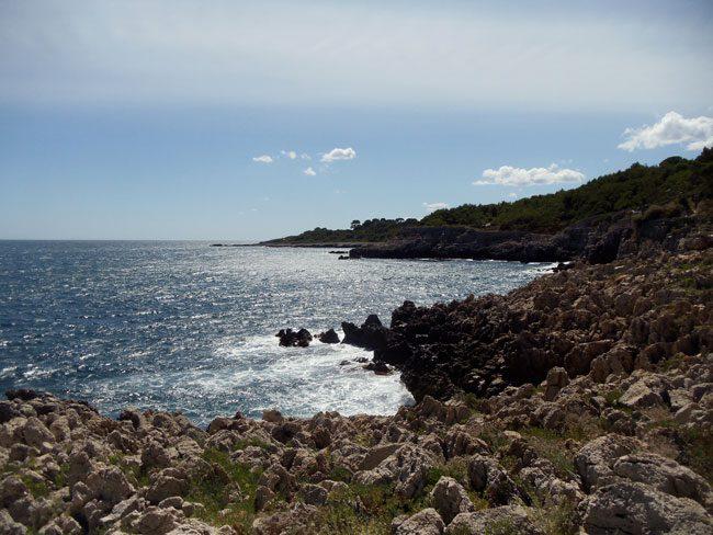 tour-de-cap-dantibes-coastal-walk-1