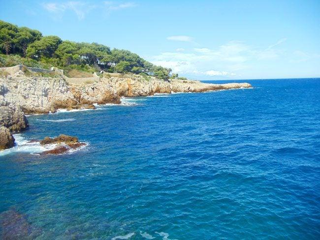 tour-de-cap-dantibes-coastal-walk-2