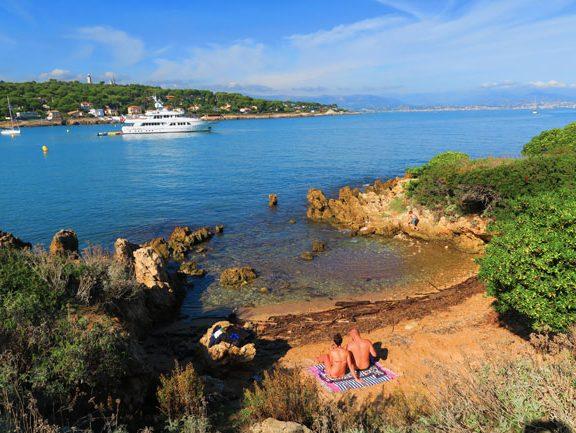 tour-de-cap-dantibes-coastal-walk-3