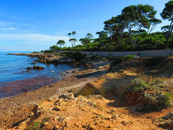 tour-de-cap-dantibes-coastal-walk-4