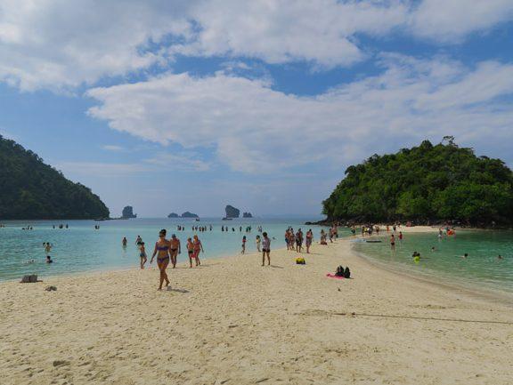 tup-island-thailand