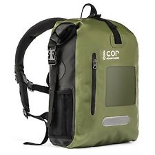 Waterproof Dry Bag Image