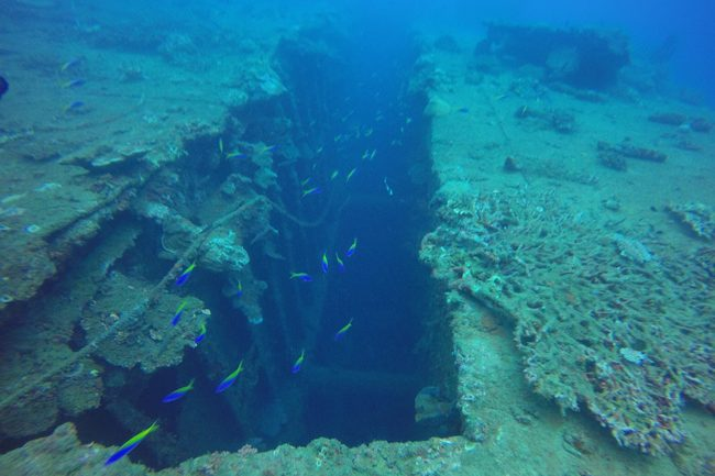 Wreck-Diving-SS-President-Coolidge-Vanuatu-15