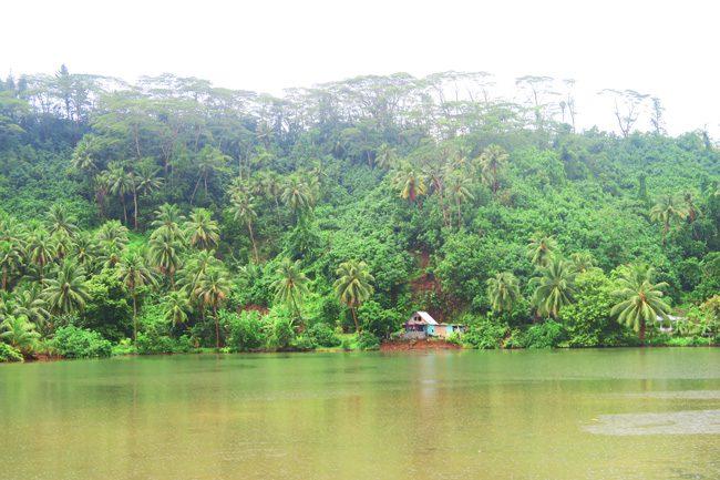 tropical bay island tour tahaa french polynesia