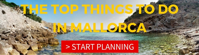 Top Things To Do In Mallorca Spain