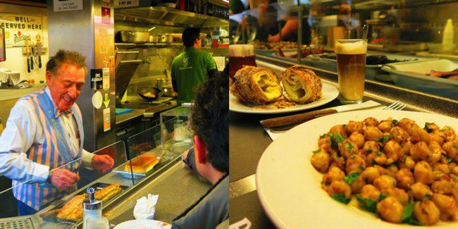 Bar Pinotxo Tapas Bar Barcelona.JPG