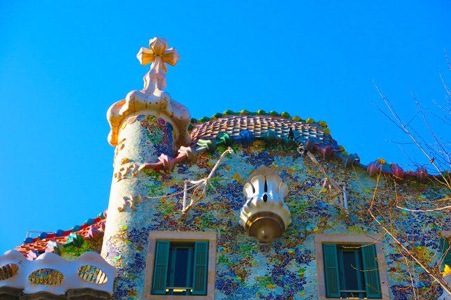 Casa-Batllo-Gaudi-House-Barcelona-Top