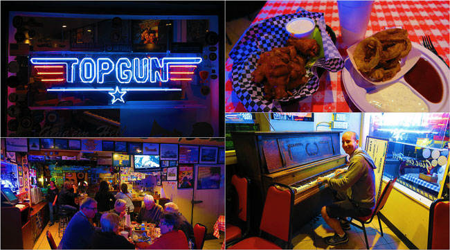 Kansas-City-Barbeque-Top-Gun-San-Diego-Cafe