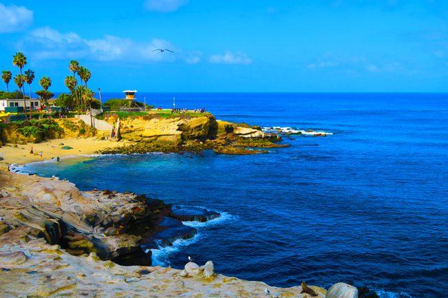 La-Jolla-Cove-San-Diego
