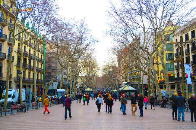 La-Rambla-Barcelona-Top-View