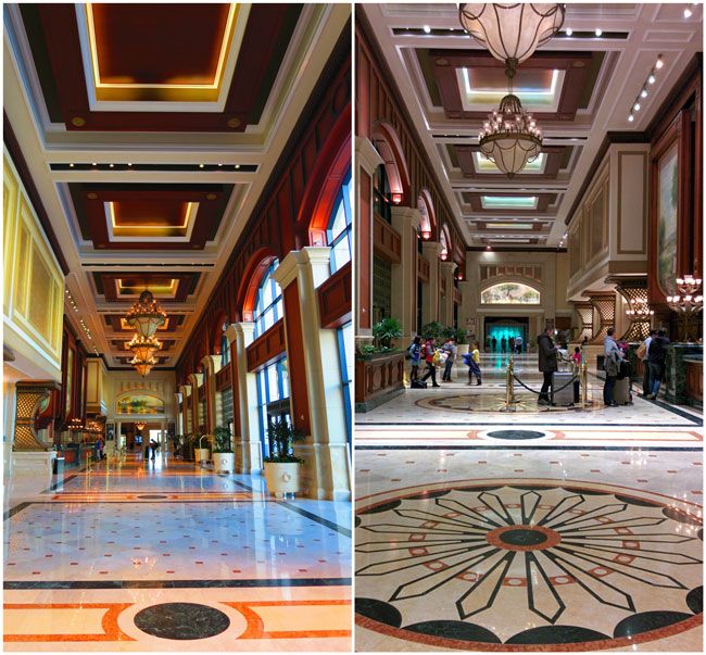 Manchester-Grand-Hyatt-San-Diego-Lobby