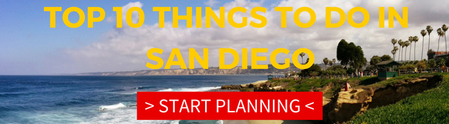 Top-10-Things-To-Do-In-San-Diego