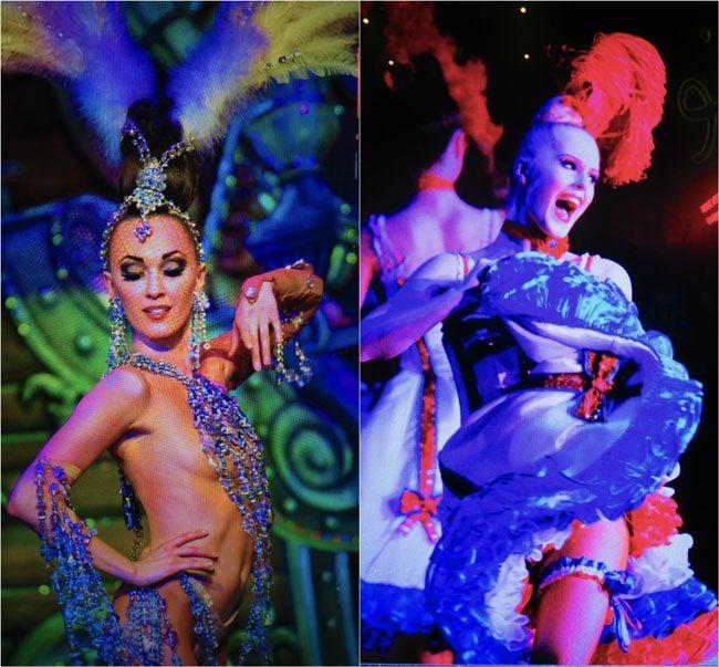 Moulin-Rouge-Paris-Dancers