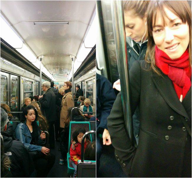 Paris-Metro-onboard