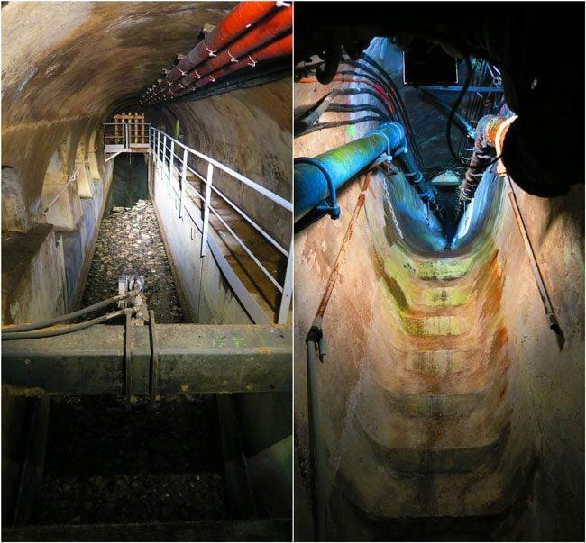 Paris-sewer-museum-visit-underground-sewers