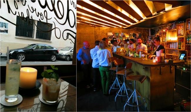 candelaria-paris-secret-cocktail-bar